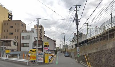 Kanagawashinmachiac1