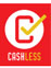 Cashless20199s
